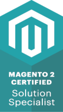 Magento Certified M2 Solution Specialist